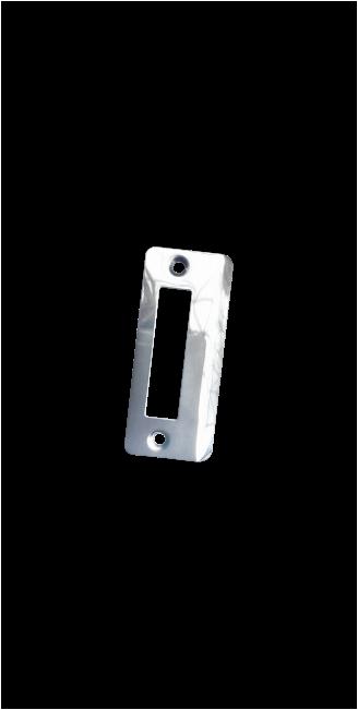 Nasreshtnik Za Staklena Interiorna Vrata